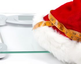 1577102162-0-dieta-post-natalizia