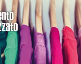 abbigliamento-personalizzato_pl8jlcta