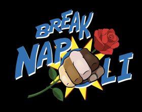 break-napoli_roxy-in-the-box_grafica-creative-addmaker