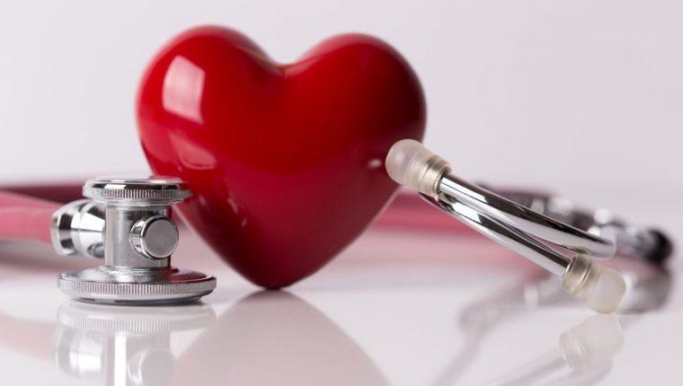 cuore-in-salute-1