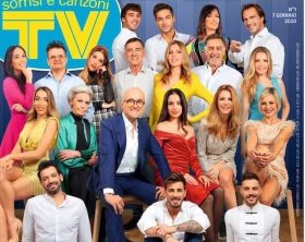 cast-concorrenti-grande-fratello-vip