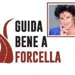 guida-bene-a-forcella