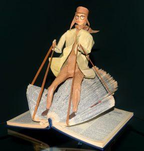 la-scultura-di-cettina-prezioso-per-artis-suavitas