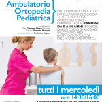 ospedale-evangelico-betania_ambulatorio-ortopedia-pediatrica