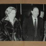 renato-carosone-fotografia-originale-anni-80-con-la