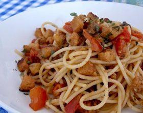spaghetti-alla-gennaro-640x480