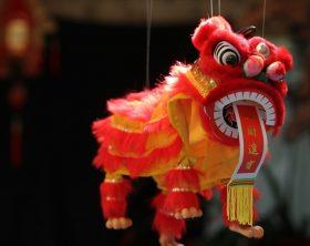 capodanno-cinese-napoli-2020