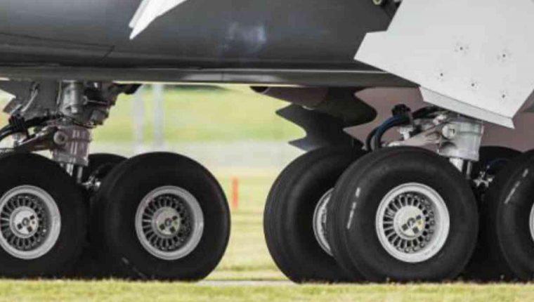 carrello-aereo