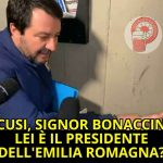 elezioni-emilia-romagna-meme-salvini