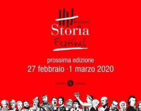 festival-storia-napoli-800x445-1-800x445
