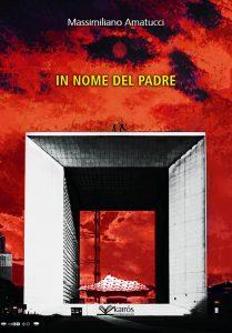 frontamatucci-1