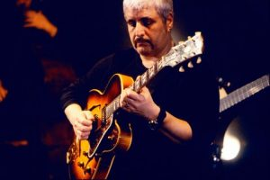 pino-daniele-performs-italy-circa-2000-news-photo-1135083465-1557314932