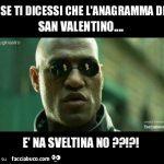 2284122697-e-se-ti-dicessi-che-l-anagramma-di-san-valentino-e-na-sveltina-no_a