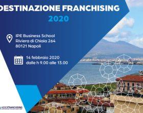 488x350-2020_lavoroeformazione-tour-napoli-14-febbraio-2020