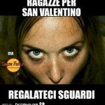 77dcy88458-ragazze-per-san-valentino-regalateci-sguardi_a