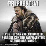 9ksaleb7y0-preparatevi-i-post-di-san-valentino-delle-persone-contro-san-valentino-stanno-arrivando_a