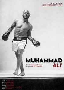 a4-muhammad-ali
