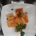 calici-taglieri9
