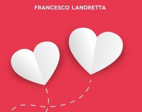 donne-e-amore-copertina-orizz