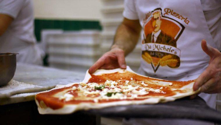 da-michele_pizza