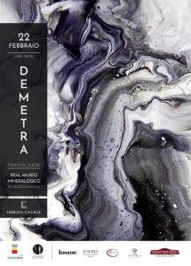locandina-demetra-2