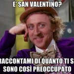 meme-san-valentino