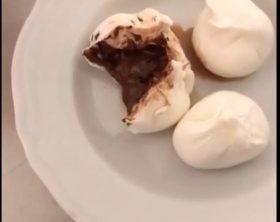 mozzarella-e-nutella