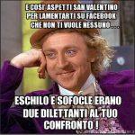 s-valentino