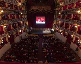 teatro-bellini-1-giornata-ldsf