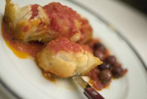 baccala-alla-napoletana-con-pomodoro-e-olive