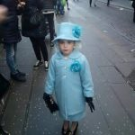 cfd5f04130102a8fd69e29f6a2f2193f-la-regina-baby-costumes