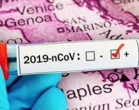 coronavirus-300x225