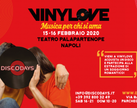 coverevento-facebook-2020