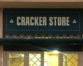cracker_store