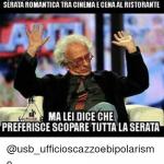 quando-per-san-valentino-hai-programmatouna-serata-romantica-tra-cinemaecena-14414304