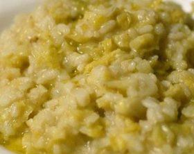 risotto-verza