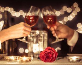 san-valentino-cena-per-4-milioni-tutti-menu-ad-hoc-preparati-chef2