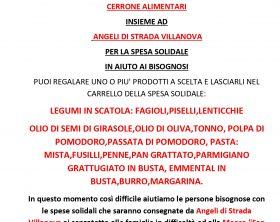 1585510480374_volantino-spesa-solidale-cerrone-ed-angeli_page-0001