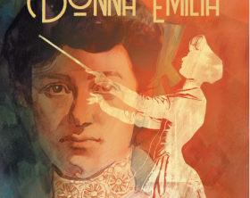 copertina-il-sogno-di-donna-emilia-a-cura-di-maurizio-carnevale