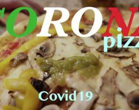 corona-pizza-633x360