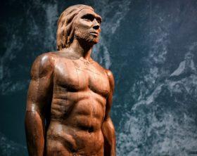 gettyimages-neanderthal