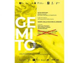 invito-gemito-inaugurazione-social_barrato