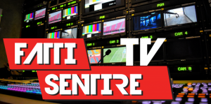 logo-fattisentire-tv-landscapetestata