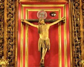 chiesa-madonna-del-carmine-crocifisso-miracoloso