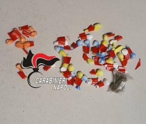 droga-cisternina-19-03-2020