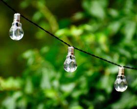 ecosostenibilita-risparmio-domestico-consigli