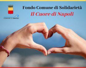 fondo-solidarieta-covid-19-comune-di-napoli