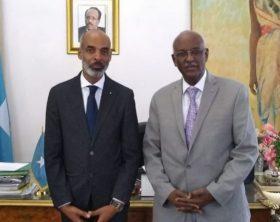 ing-tahir-ambasciatore-somalia-in-italia-abdirahman-issa-mohamed-800x445