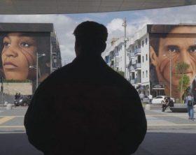 napoli-milionaria-frame-video