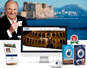 sito-caffe-borbone-web-design